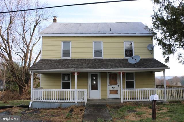 1968 Wenksville Road, BIGLERVILLE, PA 17307 (#PAAD106420) :: Liz Hamberger Real Estate Team of KW Keystone Realty