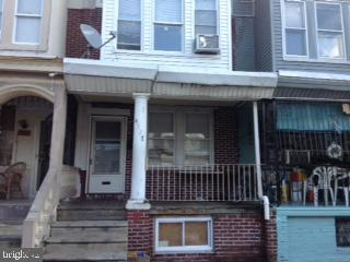 4327 N 8TH Street, PHILADELPHIA, PA 19140 (#PAPH789470) :: ExecuHome Realty