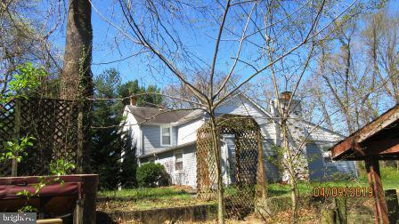 8514 Braun Avenue, SEVERN, MD 21144 (#MDAA396952) :: ExecuHome Realty