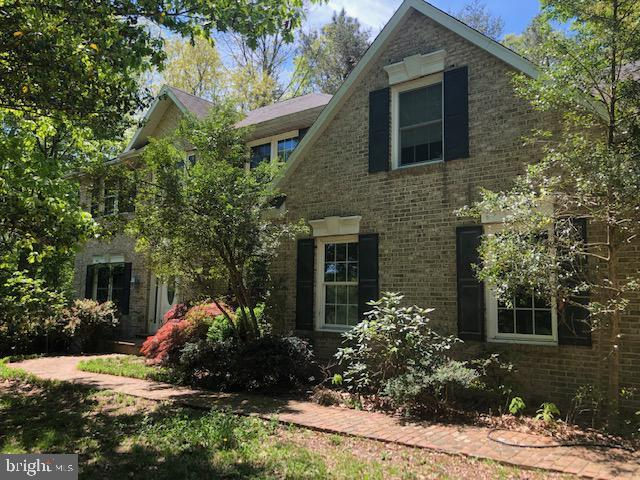 6027 Swanson Creek Lane, HUGHESVILLE, MD 20637 (#MDCH201136) :: The Maryland Group of Long & Foster Real Estate