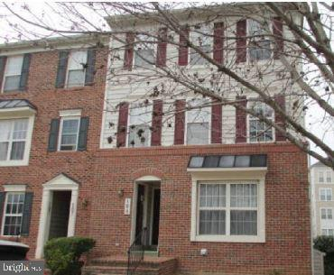 109 Pasture Side Place M18, ROCKVILLE, MD 20850 (#MDMC654360) :: The Washingtonian Group