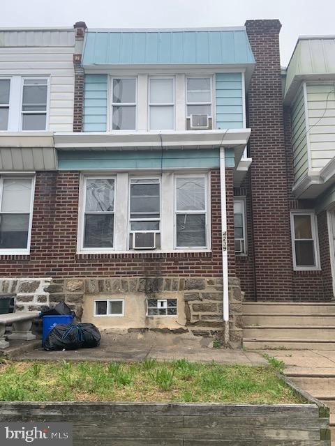 4239 Levick Street, PHILADELPHIA, PA 19135 (#PAPH790072) :: ExecuHome Realty