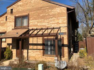 5714 Thunder Hill Road, COLUMBIA, MD 21045 (#MDHW262324) :: The Maryland Group of Long & Foster