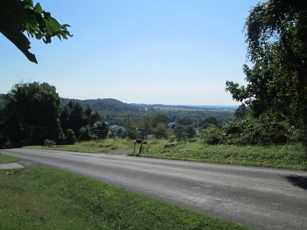 28 Mile Trail - Photo 1