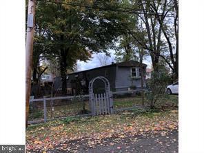 1249 Lowell Avenue - Photo 1