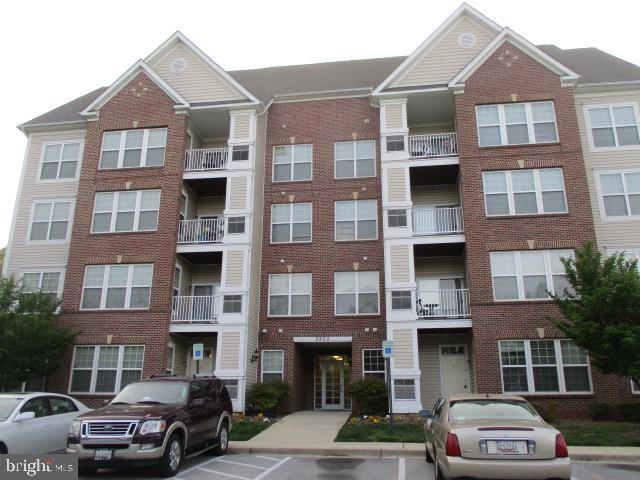 2805 Forest Run Drive 2-102, DISTRICT HEIGHTS, MD 20747 (#MDPG525320) :: RE/MAX Plus