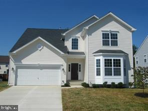 8970 Tower Mill Lane, WALDORF, MD 20603 (#MDCH201216) :: The Maryland Group of Long & Foster Real Estate
