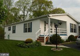 113 Barnwood Place, HARRISBURG, PA 17112 (#PADA109592) :: Keller Williams of Central PA East