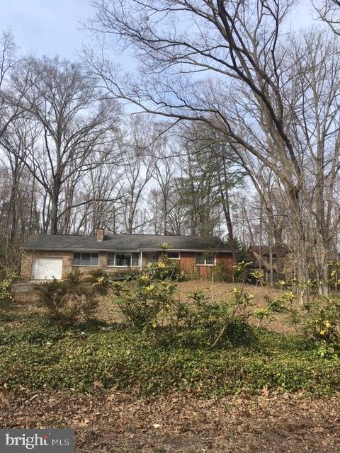 505 Swan Creek Road, FORT WASHINGTON, MD 20744 (#MDPG525436) :: The Maryland Group of Long & Foster Real Estate