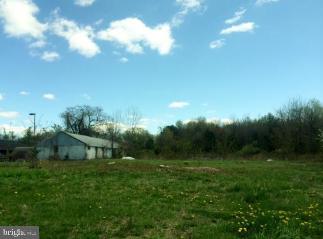 1625 Hurffville Road - Photo 1