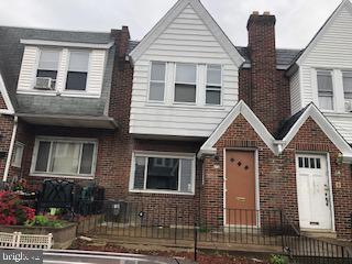 272 Sanford Road, UPPER DARBY, PA 19082 (#PADE489602) :: The John Kriza Team