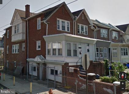 5700 Florence Avenue, PHILADELPHIA, PA 19143 (#PAPH791136) :: ExecuHome Realty