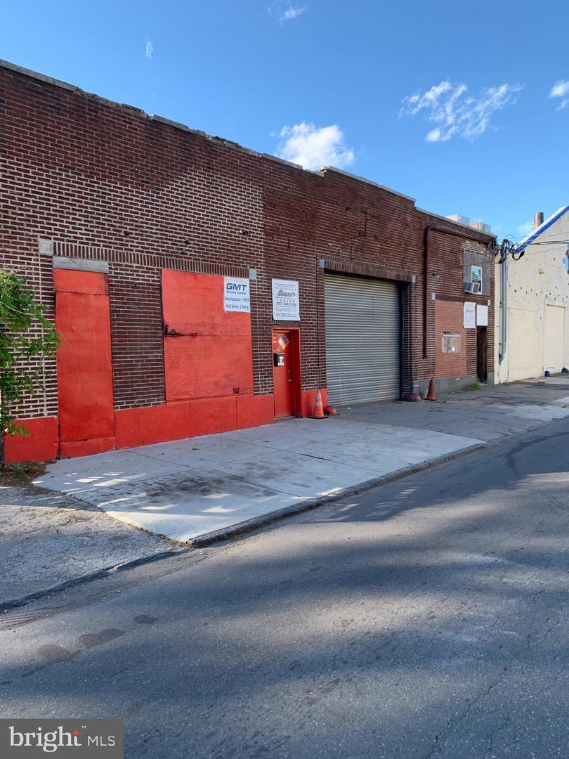 225 Rittenhouse Street - Photo 1