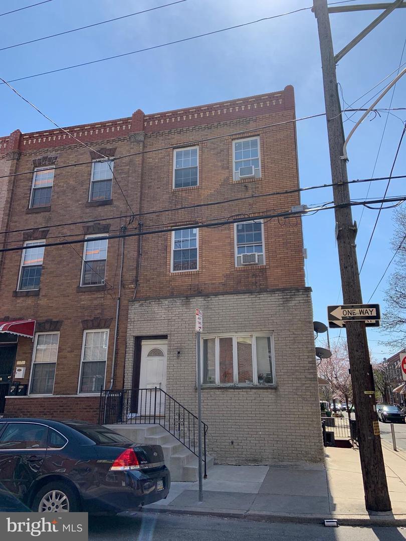 1524 Mifflin Street - Photo 1