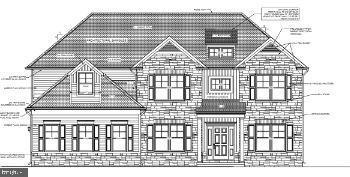 2741 Colonial Road, HARRISBURG, PA 17112 (#PADA109704) :: Liz Hamberger Real Estate Team of KW Keystone Realty