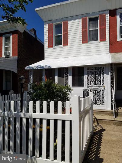 239 W Duncannon Avenue, PHILADELPHIA, PA 19120 (#PAPH791768) :: ExecuHome Realty