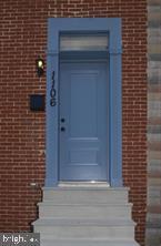 1106 N Bond Street, BALTIMORE, MD 21213 (#MDBA466324) :: Advance Realty Bel Air, Inc