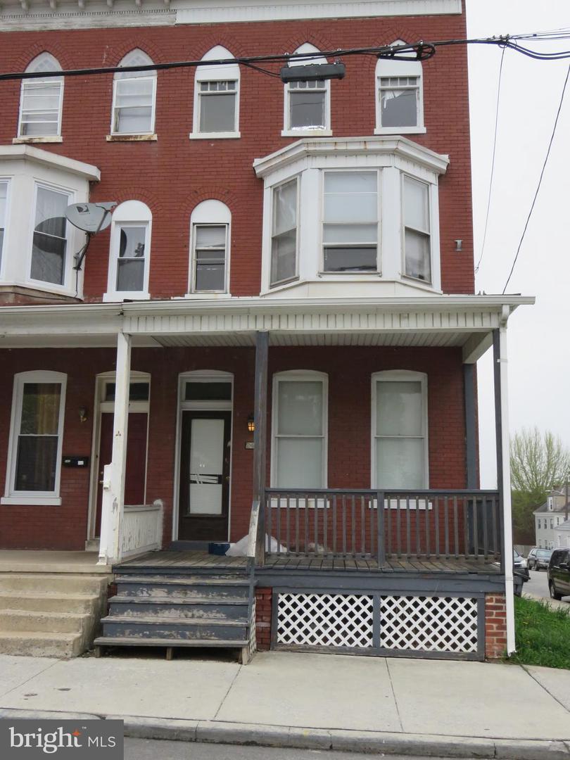 249 Belvidere Avenue - Photo 1