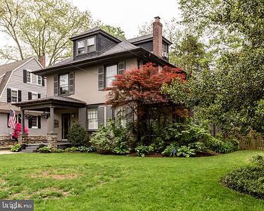 516 Wyndmoor Avenue, GLENSIDE, PA 19038 (#PAMC607536) :: The John Kriza Team