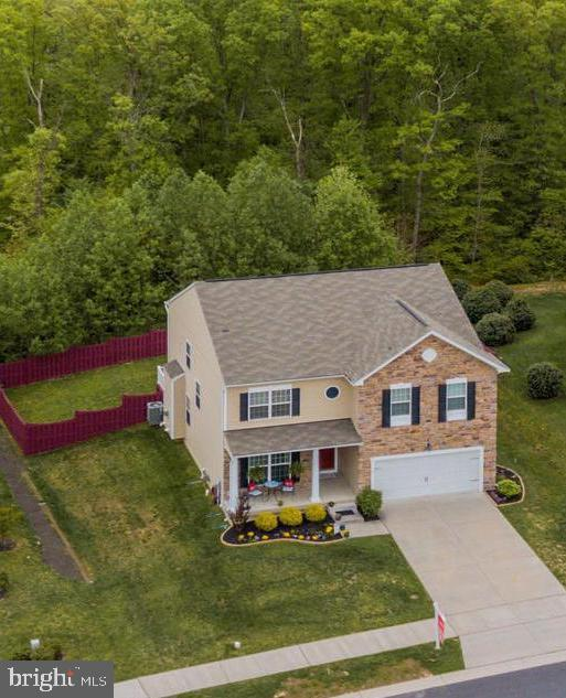 12 Goldspire Drive, NORTH EAST, MD 21901 (#MDCC163904) :: Advance Realty Bel Air, Inc