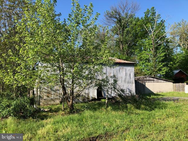 14955 Roddy Road, THURMONT, MD 21788 (#MDFR245782) :: The Licata Group/Keller Williams Realty