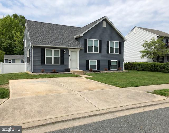 12838 Cunninghill Cove Road, MIDDLE RIVER, MD 21220 (#MDBC456830) :: The Riffle Group of Keller Williams Select Realtors