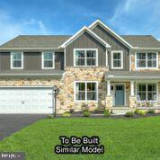 3578 Fox Pointe Fox Pointe Lane Lane, YORK, PA 17404 (#PAYK116152) :: The Heather Neidlinger Team With Berkshire Hathaway HomeServices Homesale Realty