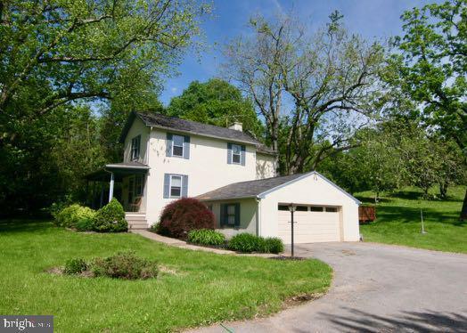 779 Rosedale Road, KENNETT SQUARE, PA 19348 (#PACT477994) :: Erik Hoferer & Associates