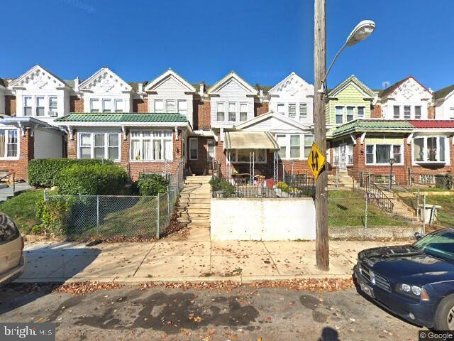 5331 W Berks Street, PHILADELPHIA, PA 19131 (#PAPH794422) :: RE/MAX Main Line