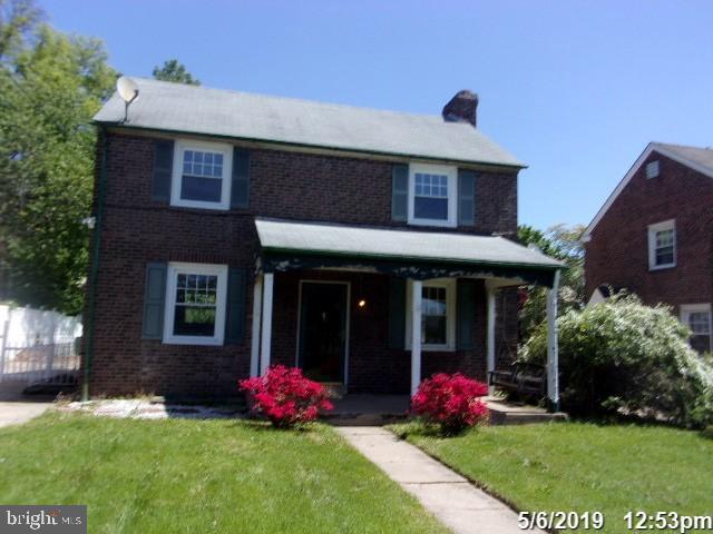 3933 Eden Street, PHILADELPHIA, PA 19114 (#PAPH794836) :: ExecuHome Realty