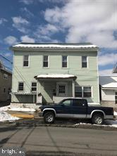 512 Market Street, LYKENS, PA 17048 (#PADA110152) :: The Heather Neidlinger Team With Berkshire Hathaway HomeServices Homesale Realty