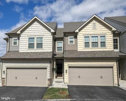 26 Eagle Lane, MALVERN, PA 19355 (#PACT478266) :: John Smith Real Estate Group
