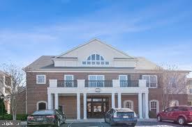 12956 Centre Park Circle #112, HERNDON, VA 20171 (#VAFX1060926) :: Shamrock Realty Group, Inc