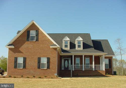 16020 Ambleside Court, HUGHESVILLE, MD 20637 (#MDCH201818) :: The Maryland Group of Long & Foster Real Estate