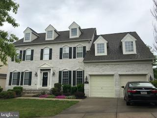 15902 Chippenham Terrace, UPPER MARLBORO, MD 20774 (#MDPG527926) :: The Licata Group/Keller Williams Realty