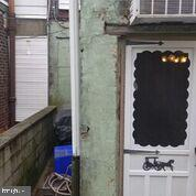2229 Cantrell Street, PHILADELPHIA, PA 19145 (#PAPH796168) :: ExecuHome Realty