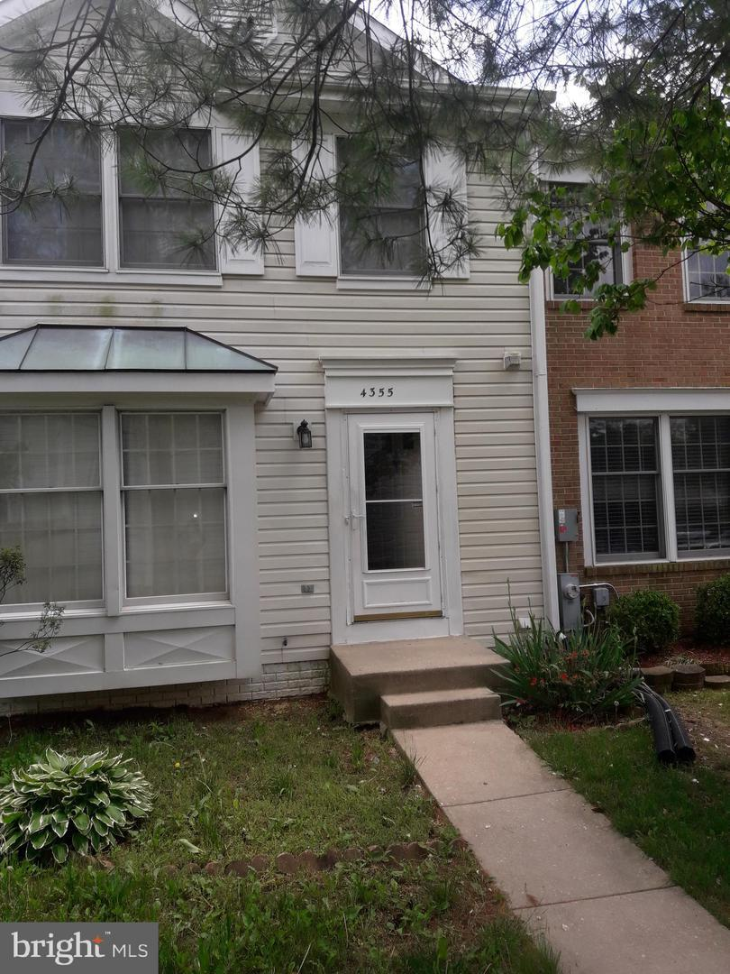 4355 Regalwood Terrace - Photo 1