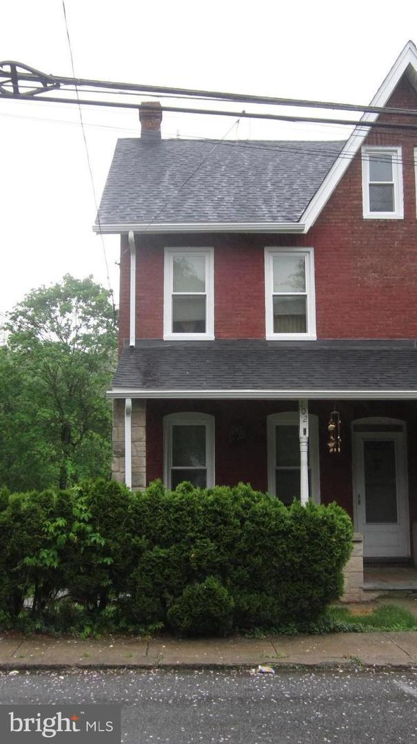 102 N Brandywine Avenue, COATESVILLE, PA 19320 (#PACT478552) :: ExecuHome Realty