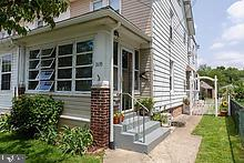 1635 Ward Street, LINWOOD, PA 19061 (#PADE491116) :: ExecuHome Realty