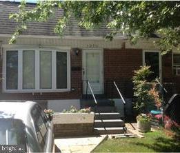1253 Macarthur Drive, CAMDEN, NJ 08104 (#NJCD365398) :: RE/MAX Main Line