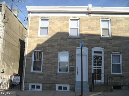 4033 Boone Street, PHILADELPHIA, PA 19127 (#PAPH796540) :: Keller Williams Realty - Matt Fetick Team