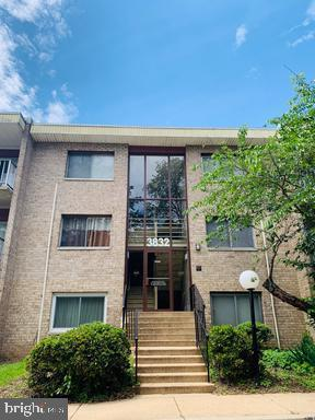 3832 Bel Pre Road 6-104, SILVER SPRING, MD 20906 (#MDMC658410) :: ExecuHome Realty