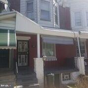 109 N Conestoga Street, PHILADELPHIA, PA 19139 (#PAPH796904) :: LoCoMusings