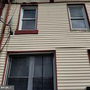 5407 Westminster Avenue, PHILADELPHIA, PA 19131 (#PAPH796906) :: ExecuHome Realty
