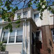 2039 Stenton Avenue, PHILADELPHIA, PA 19138 (#PAPH796908) :: Lucido Agency of Keller Williams