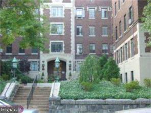 1305-UNIT 208 N Broom Street, WILMINGTON, DE 19806 (#DENC478232) :: The John Kriza Team