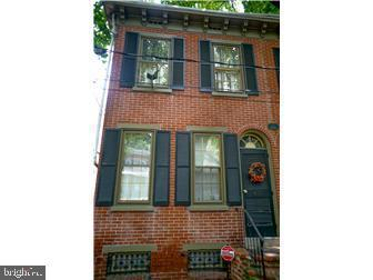 925 Lovering Avenue, WILMINGTON, DE 19806 (#DENC478260) :: The Windrow Group