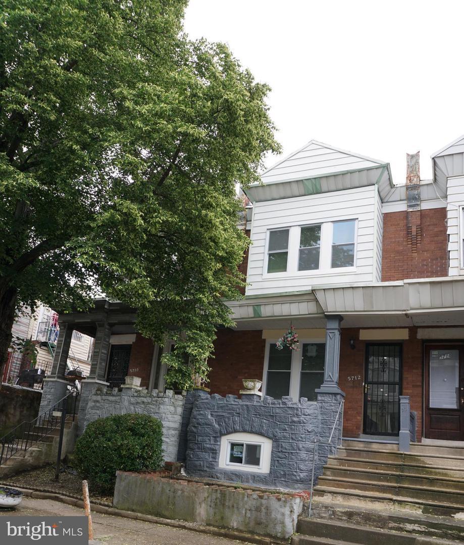 5712 Hazel Avenue - Photo 1