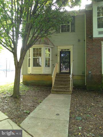 4612 Pistachio Lane, CAPITOL HEIGHTS, MD 20743 (#MDPG528434) :: RE/MAX Plus