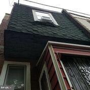 103 Weaver Street, PHILADELPHIA, PA 19119 (#PAPH797446) :: ExecuHome Realty